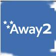 away2