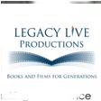 legacy-live