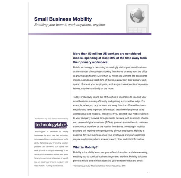 small-business-mobility